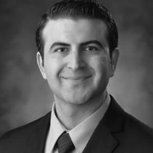 Yama Akbari, MD, PhD
